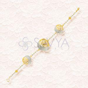 ABT04 Adira Bracelet
