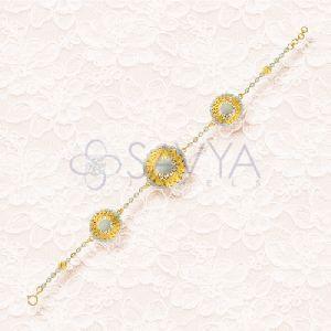 ABT05 Adira Bracelet