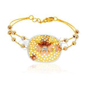 ABT23 Adira Bracelet