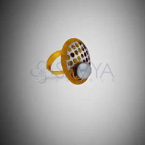 ALR49 Adira Ring