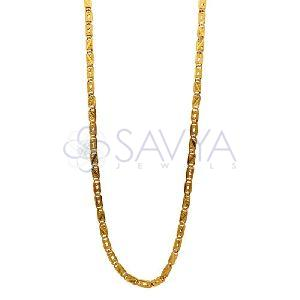 Gold Designer Chains