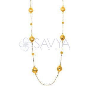 LCN01 Adira Chain
