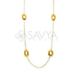 LCN02 Adira Chain