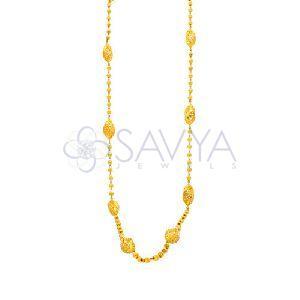 LCN03 Adira Chain
