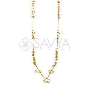 LCN05 Adira Chain