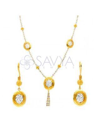 LCNS07 Adira Chain Set