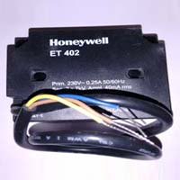 Honeywell Ignition Transformer ET-402