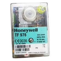 Honeywell TF976