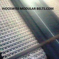 Tyres & Rubber Cooling Conveyor