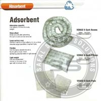 Absorbent Spill Kits