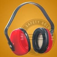 Industrial Safety Ear Muffs