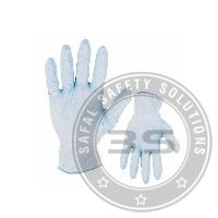 Vinyl Safety Gloves