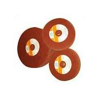 Non Woven Polishing Wheels 01