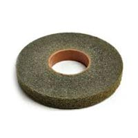 Non Woven Polishing Wheels 03