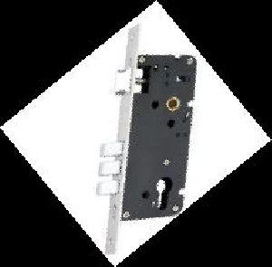 3 Pins Mortise Door Lock