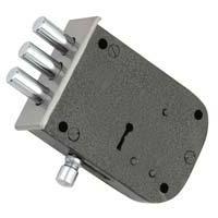 Lever Door Lock (DSL - 04)