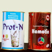 Hemotin