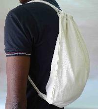 1003 Travel Bag