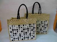 803 Shopping Bag