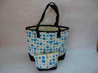 BB-101 Beach Bag