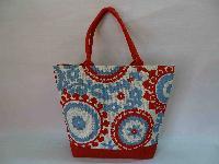 FB-1101 Fashion Bag