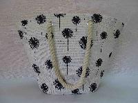 FB-1103 Fashion Bag