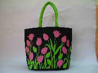 FB-1105 Fashion Bag