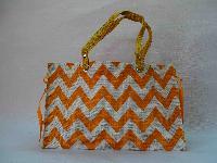 FB-1107 Fashion Bag