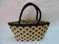 FB-1109 Fashion Bag