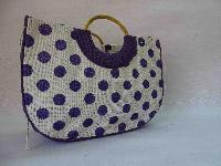 FB-1111 Fashion Bag