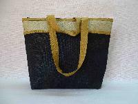 FB-1113 Fashion Bag