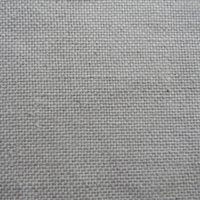 Cotton Slub Upholstery Fabric