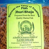 Fish Jhuri Bhaja (02)