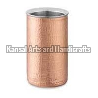 Copper Wine Chillers