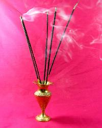 Incense Stick Stand