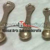 Item Code : KANSAL - 10003