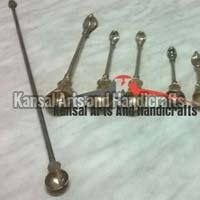 Item Code : KANSAL - 10005