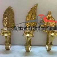 Item Code : KANSAL - 152