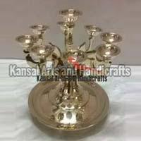 Item Code : KANSAL-2009