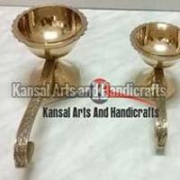 Item Code : KANSAL-2012