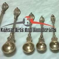 Item Code : KANSAL - 10002