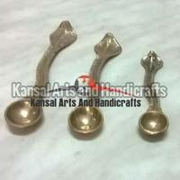 Item Code : KANSAL - 10004