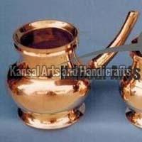 Item Code : KANSAL - 3001