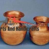 Item Code :KANSAL - 3004