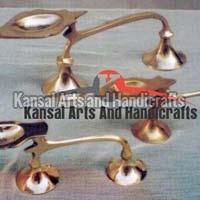 Item Code : KANSAL - 4003