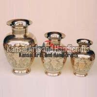Item Code : KANSAL - 5003