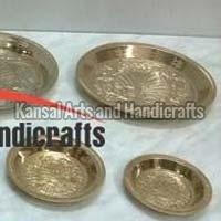 Item Code : KANSAL - 7003