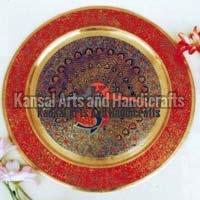 Item Code : KANSAL - 8003
