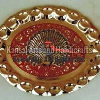 Item Code : KANSAL - 8006