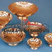 Item Code : KANSAL - 9001
